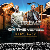 Baby, Baby by Xtreme