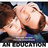 An Education by Various Artists
