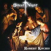 Silent Night (Christmas Favorites) by Robert Kochis