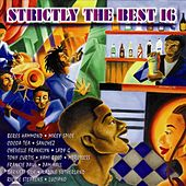 Strictly The Best Vol. 16 by Various Artists