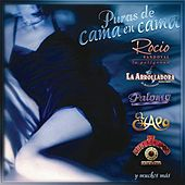 Puras De Cama En Cama by Various Artists