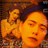 Tree of Life by Lila Downs