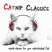 Catnip Classics by Various Artists