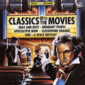 Classics Go To The Movies, Vol. 1 by Various Artists
