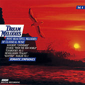 Dream Melodies, Vol. 4 by Various Artists