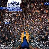 Dream Melodies, Vol. 9 by Various Artists