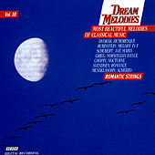 Dream Melodies, Vol. 10 by Various Artists