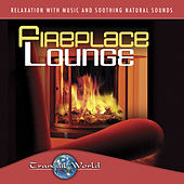Fireplace Lounge by Various Artists