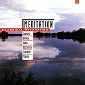 Meditation, Vol. 3 by Various Artists