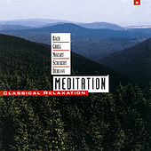 Meditation, Vol. 8 by Various Artists