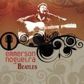 Emmerson Nogueira - Beatles by Emmerson Nogueira