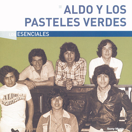 Los Esenciales by Various Artists