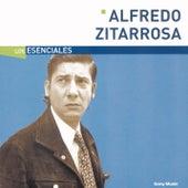 Los Esenciales by Alfredo Zitarrosa