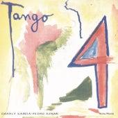 Tango 4 by Charly García