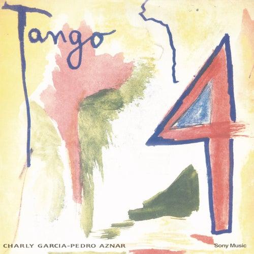 canciones de teleserie charly tango: