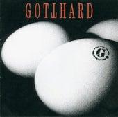 G. by Gotthard