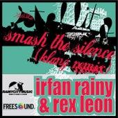 Stellita / Smash The Silence( Remix) by Irfan Rainy