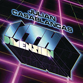 11th Dimension by Julian Casablancas