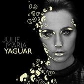Yaguar by Julie Maria