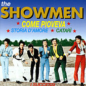 I Successi by The Showmen