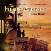 The Fields Of Athenry by Paddy Reilly