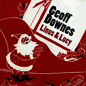 Linus & Lucy (Charlie Brown Christmas Theme) by Geoff Downes