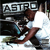 Trials And Tribulations by Astro