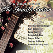 Spanish Guitar, Vol. 5 by Various Artists