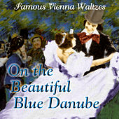The Beautiful Blue Danube by Various Artists