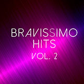 Bravo Hits Vol.2 by Various Artists