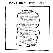 Mel by East River Pipe