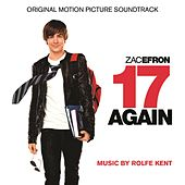 17 Again by Rolfe Kent