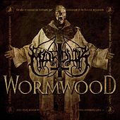 Wormwood by Marduk