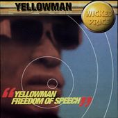 Freedom of Speech by Various Artists