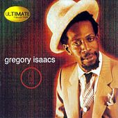 Ultimate Selection (Original) by Gregory Isaacs