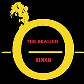 The Healing by Various Artists