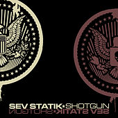 Shotgun by SevStatik