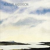 Steel Skies by Alistair Anderson