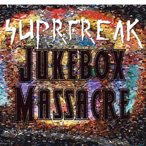 Jukebox Massacre by Suprfreak