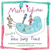 Merry Kidsmas by The Song Trust
