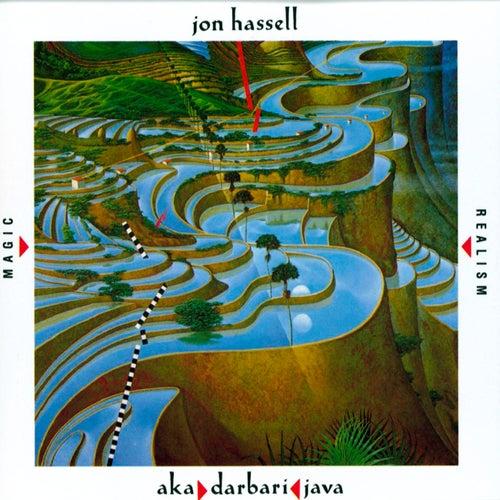 Aka / Darbari / Java von Jon Hassell