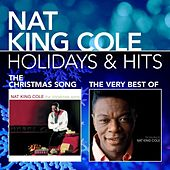 Holidays & Hits by Nat King Cole