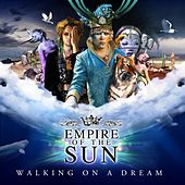 Walking On A Dream (Remixes) by Empire of the Sun