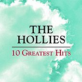10 Greatest Hits von The Hollies