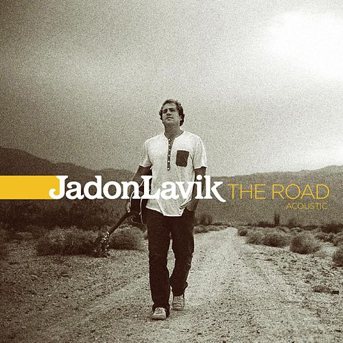 The Road Acoustic by Jadon Lavik