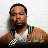 Aaron Sledge by Aaron Sledge