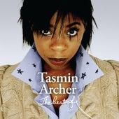 Tasmin Archer - Best Of by Tasmin Archer