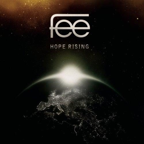 Hope Rising by Fee