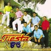 Volverte A Ver by Fiesta 85