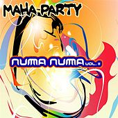 Numa Numa Volume II by Various Artists
